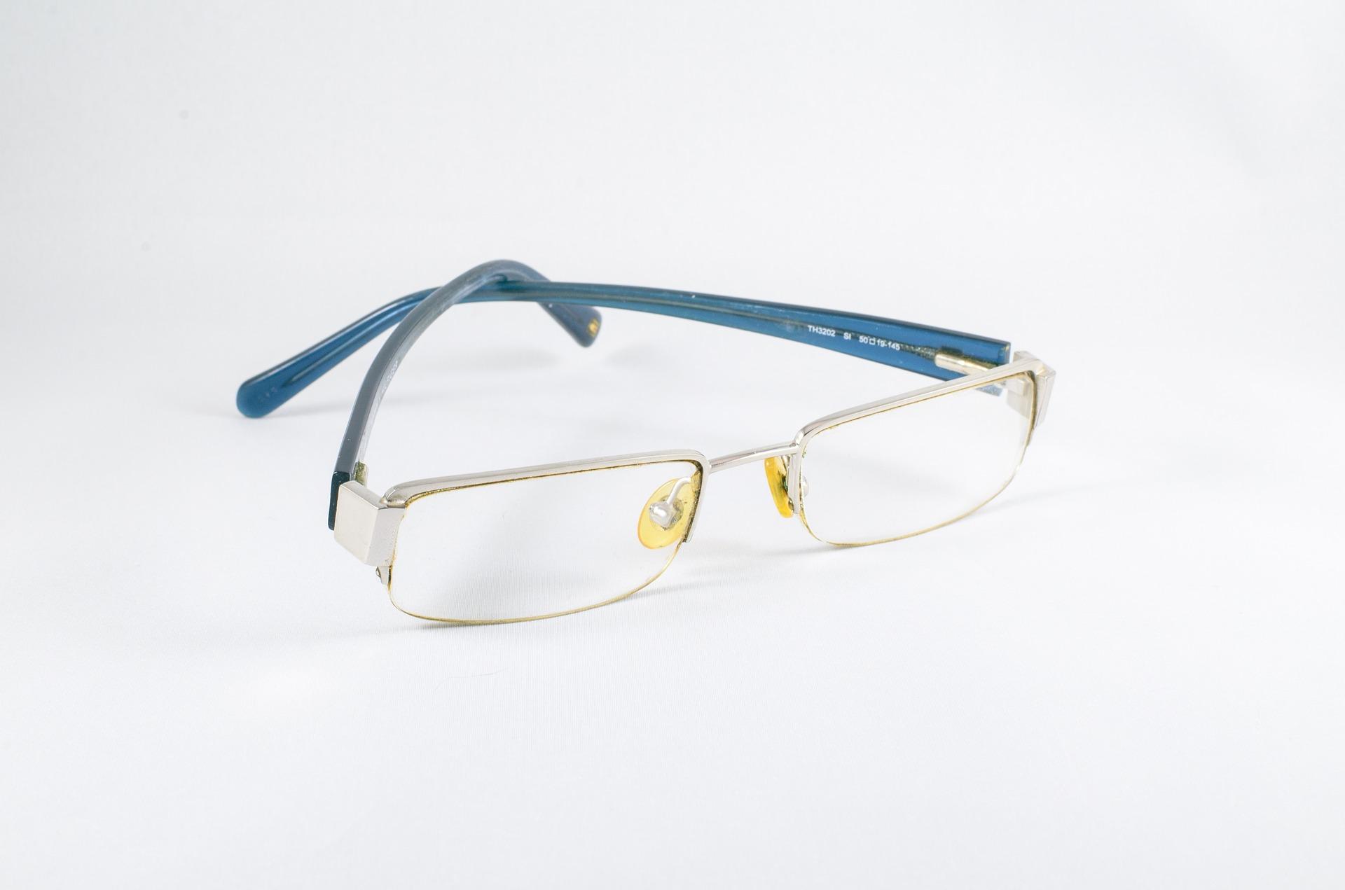 Glasses 2520475 1920