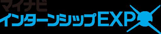 Logo event 01