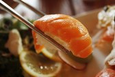 Thumb168 salmon 1353598  340