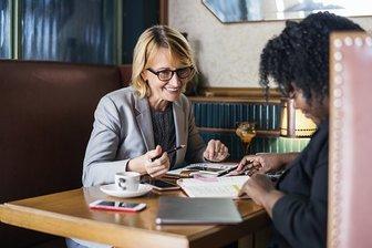 働きやすい企業が見つかる!内勤・事務職紹介セミナー