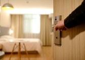 Thumb168 hotel 1330850  340