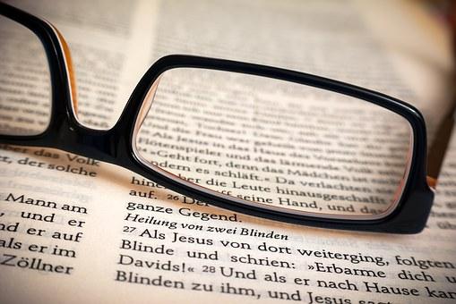 Bible 1101740  340