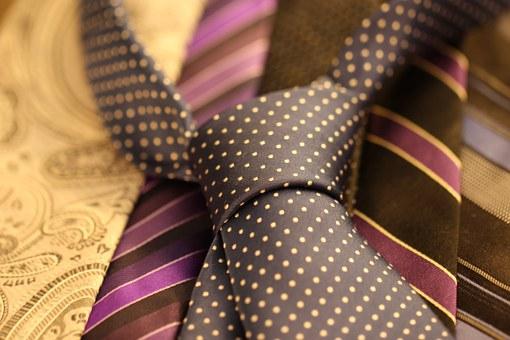 Cravat 987584  340