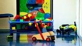 Thumb168 toys 3675934  340