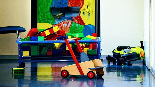Toys 3675934  340
