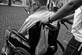 Thumb168 wheelchair 952183  340