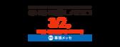 Thumb168 190302 tokyo kdj