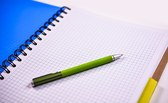 Thumb168 notebook 1042595  340