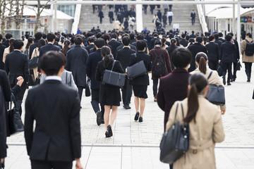 合同ミニ就職面接会 福島労働局