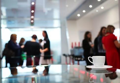 地元で就職したい人のための企業発見LIVE リクナビ2020