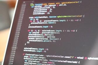 プログラミングを学ぶスクール!「TECH::CAMP」無料体験会