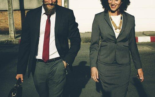 1日で7社の経営者もしくは採用責任者から内定直結オファーが貰える就活イベント!