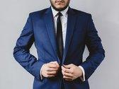 Thumb168 suit 2619784  340