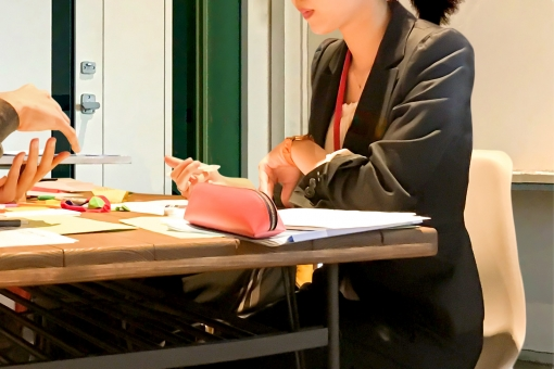 業種・職種研究セミナー みやぎジョブカフェ