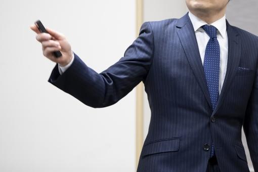 宮崎県就職説明会