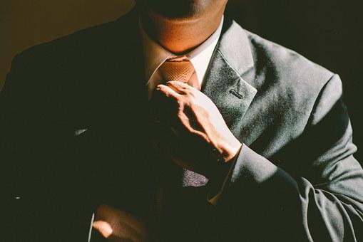 UIJターン就職支援合同会社説明会