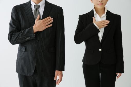就職のプロに聞こう!就職支援機関との座談会