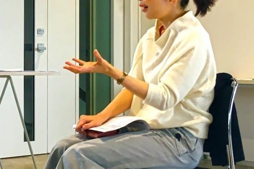 就職支援セミナー 秋田労働局