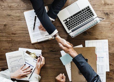 就職に役立つコミュニケーションセミナー フレッシュワーク
