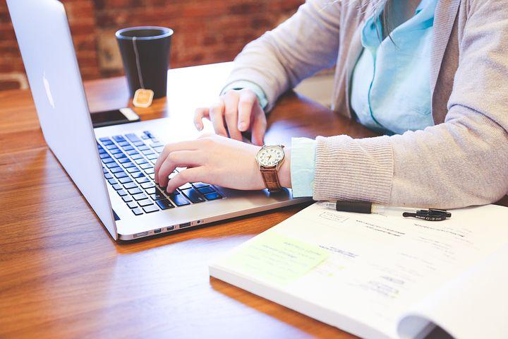 オンラインで選考を進められる優良企業とのマッチング面談 Goodfind