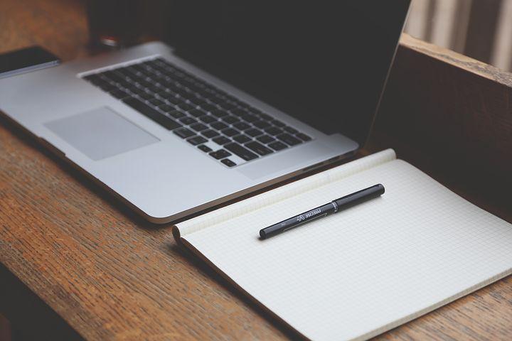 【優良企業紹介会】 オンライン開催!デジタルエージェンシー&成長ベンチャー企業を一気に紹介!