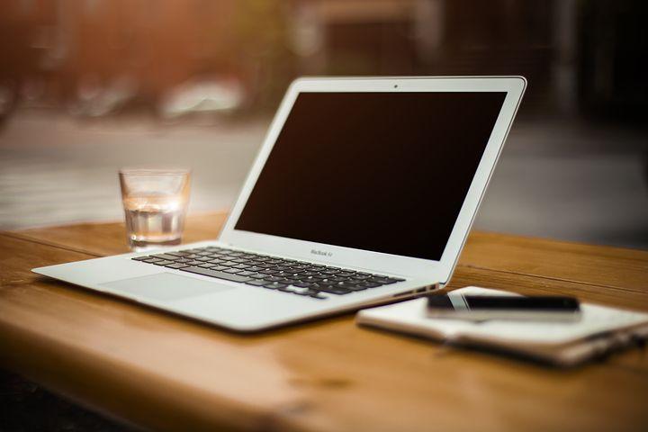 【web面談】1対1のWebカウンセリングで求人紹介&就職相談!