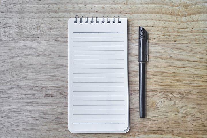 Notebook 2637757  480