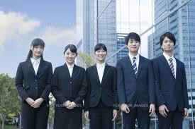 秋田県オンライン合同就職説明会