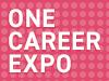 ワンキャリア ONE CAREER EXPO