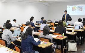 就職支援セミナー 石川労働局