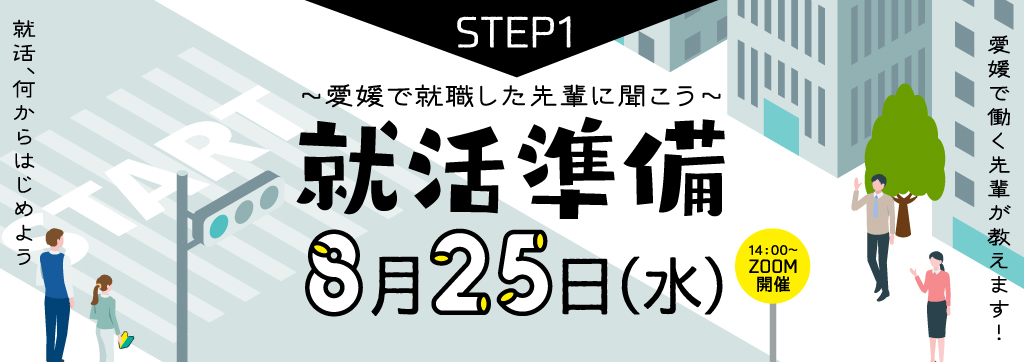 Bnr step1 pc