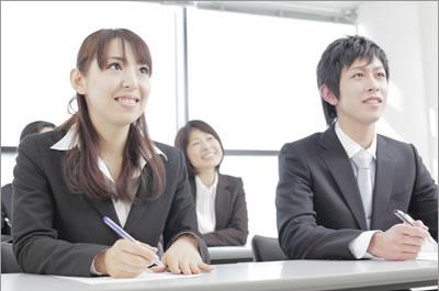 仕事に活かす柔軟な考え方 京都ジョブナビ