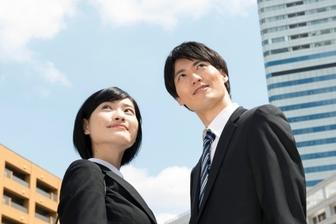 新規大卒等合同企業説明会with参加企業プレゼンテーション