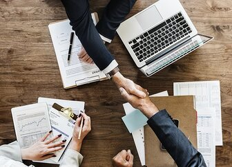 【外資/大手の夏インターン対策】ES・面接対策ができる「就活成功失敗の3原則セミナー」