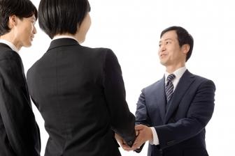 ふるさと山口企業合同就職フェア