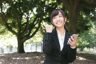 ミスマッチを防ぐ!自分に合う仕事の見つけ方 京都ジョブナビ