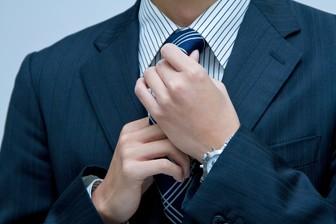 中小企業が集まる合同企業説明会 東京Jobway