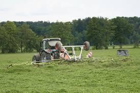 農業就職・転職LIVE 新・農業人フェア