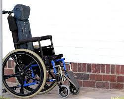 障害者就職面接会 山口労働局