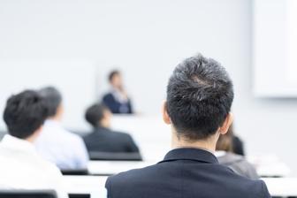 若者のための合同企業説明会(群馬で就職) ジョブカフェぐんま