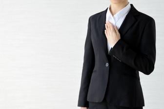 就職支援セミナー 神奈川労働局