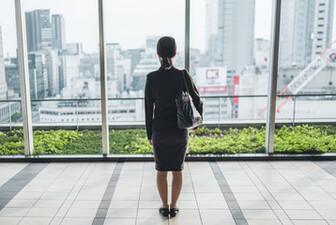今さら聞けないビジネスマナー講座 沖縄県キャリアセンター