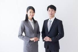 第一印象をUP!実践で学ぶ就活マナー 京都ジョブナビ