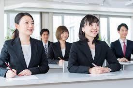 合同企業説明会 東京Jobway
