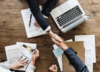就活成功失敗の3原則セミナー