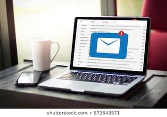 メールマナーの基本 ジョブカフェSAGA