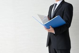 学内合同企業説明会(富山大学生限定)