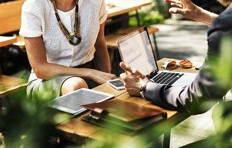 周りの就活生に差をつけるロジカルコミュニケーション力養成・実践講座