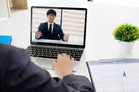 飯田・下伊那WEB企業説明会