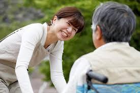 福祉・介護の仕事 セミナー&個別相談